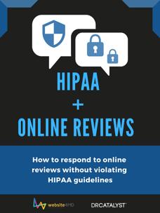 Hipaa offer image