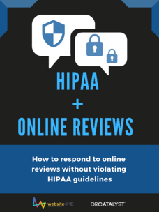 Hipaa offer image