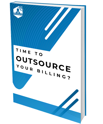 Time To Outsource Medical Billing Guide