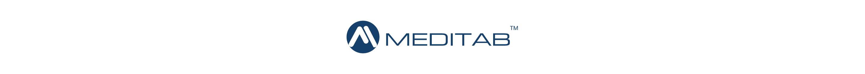 meditab-header-1
